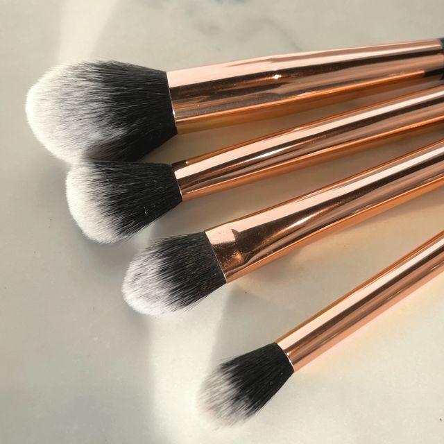 Younique Face Brush Set